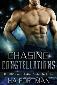 Chasing Constellations AMAZON LARGE