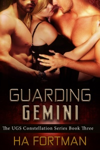 Guarding Gemini OTHER SITES